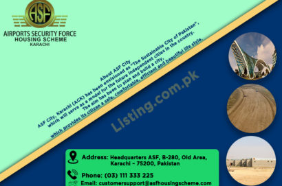 Yellow Pages of Pakistan: Free Online Business Listing